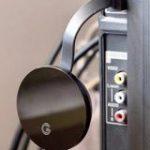 米AmazonがChromecastの販売を再開。Googleとの和解に向けて進展? – Engadget