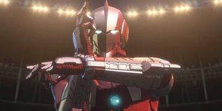 Netflixは日本アニメで「世界市場」を攻める|WIRED.jp
