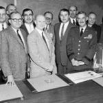 アメリカに移住した「元ナチスの科学者」たち – 歴ログ