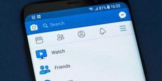 FBの動画サービス利用者が4億人を突破、アマゾン追撃視野 | Forbes