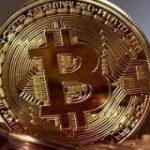金融庁、仮想通貨の名称を「暗号資産」に変更へ : IT速報