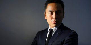 フェンシング太田雄貴さん、フェンシングの大会を体育館で千円で開催した時全く集客できなかった為ある方法を試した結果がすごい - Togetter