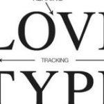 デザインの基本 : フォントのカーニングとは、カーニングの基本的なやり方 | コリス