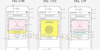 アップル新型iPhone SE開発か 新特許出願で|ASCII.jp