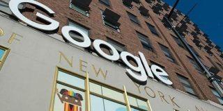 Googleが10億ドルを投じてニューヨークに新社屋、グローバル事業の拠点に | TechCrunch