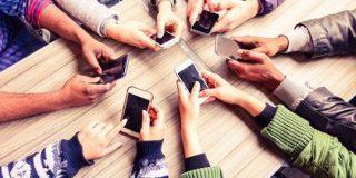インドで大ブレイクの「着信動画アプリ」にeBay創業者らが出資 | Forbes