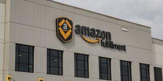 Amazonは利益の少ない商品を排除してより利益の大きい商品に切り替えている - GIGAZINE
