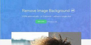 画像内の人物のみを自動で綺麗に切り取ってくれるWebアプリ・「remove.bg」 | かちびと.net