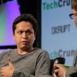 Pinterestは来年4月に株式公開の予定 | TechCrunch
