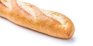 Googleの検索結果にパンくずのリッチリザルトを表示する方法(その1) | un-Tech