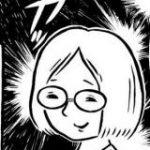 【超画像】終身名誉阪神ファンこと高橋留美子さん、最後の作品を描く気まんまん… : 阪神タイガースちゃんねる
