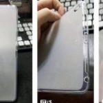 「iPad mini 5」用ケースの画像が流出!4スピーカーを搭載? – iPhone Mania