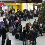 英国警察、空港ドローン事件の容疑者を解放。ドローンが存在しなかった可能性を認める | TechCrunch