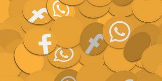 Facebookがステーブルコインを始める? その前に知っておくべきこと | TechCrunch