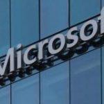 マイクロソフト、「Windows Hello」対応の4Kウェブカメラを計画か – CNET