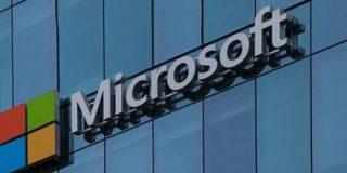 マイクロソフト、「Windows Hello」対応の4Kウェブカメラを計画か - CNET