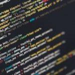 【HTML】headタグ内の書き方と役割!SEOにも重要です | creive