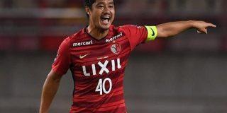 小笠原満男(鹿島)今季限りで現役引退!「鹿島で引退できることをとても嬉しく誇りに思う」|Samurai GOAL