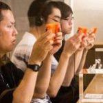 中国の若者全員をオタクにするAlibabaの奇策は胃と目のための格安合同会員制 | TechCrunch