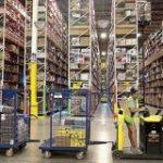 Amazon、記録破りのホリデーシーズン売上。新規プライムメンバーが「数千万人」 | TechCrunch