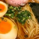 金沢の旨いラーメン12選!食べログランキングで人気のお店|食べログまとめ