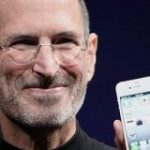 iPhone登場以降初めて市場がネガティブに。Apple株を避ける見方相次ぐ : IT速報
