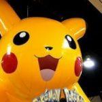 ポケモンGOの2018年の収益は約860億円、2017年より35%増 – GIGAZINE