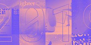 2019年のWEBデザインのトレンドは?「20 Web Design Trends For 2019」 | DesignDevelop
