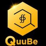 eコマース大手のQoo10、仮想通貨でのみ買い物ができるブロックチェーンベースのマーケットプレイス「QuuBe(キューブ)」をローンチ – THE BRIDGE