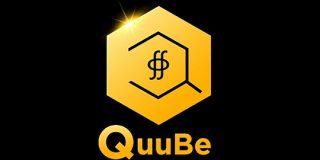 eコマース大手のQoo10、仮想通貨でのみ買い物ができるブロックチェーンベースのマーケットプレイス「QuuBe(キューブ)」をローンチ - THE BRIDGE