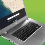 AcerとHP、AMDプロセッサ搭載Chromebookを発売へ : IT速報