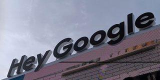 GoogleのCES 2019発表まとめ-すべてスマートアシスタントが関係 | TechCrunch