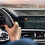 中国アリババの音声エージェント、BMW車に搭載へ – ITmedia