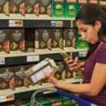 Microsoft、米スーパー最大手Krogerとの提携で「Amazon Go」対抗店舗を開店 – ITmedia