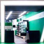 赤羽駅、AIを活用した無人決済店舗が無事終了。施策を通じてどのような効果をもたらし、どんな課題が見えたのか? | ModuleApps