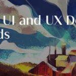 2019年、UIとUXデザインのトレンドを解説!デザインのテクニックやツール、ブラウザ、フォントも進化している | コリス