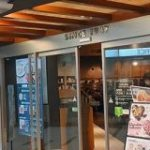 クリスピークリームドーナツが意地でもドーナツを食わせに来てる件「ドーナツグラタン」「ドーナツキッシュ」の販売をスタート | ロケットニュース24