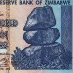 歴史的な価格下落をした6の通貨 – ハイパーインフレはなぜ起こったのか – 歴ログ