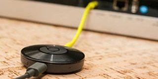 グーグル、「Chromecast Audio」の販売を終了へ - CNET