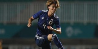 【朗報】なんと川崎Fからマンチェスターシティーに移籍する選手現る!!板倉、マンCに移籍!! : サカラボ