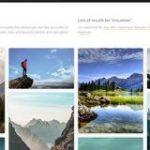 無償で使える高品質な画像を公開するストックフォトのアグリゲーターサイト・「Pixel Mob」 | かちびと.net
