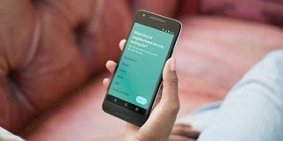 上場を控えたAirbnb、2年連続で通年黒字決算-新CFOに強い期待 | TechCrunch