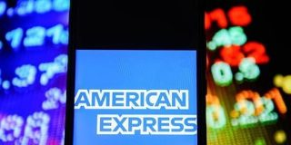 American Expressが日本のレストラン予約サービスPocket Conciergeを買収 | TechCrunch
