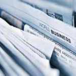 WordPressのAutomatticがニュース企業のためのWebサイトプラットホームNewspackをローンチ | TechCrunch