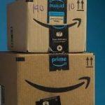 Amazon「サンプル市場参入」の衝撃-AIが購買期待値を予測、試供品広告を表示 – THE BRIDGE