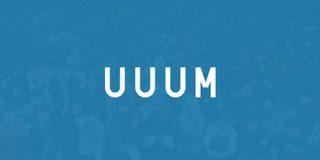 UUUMの時価総額1000億円超え、ヒカキン保有の45万株は27億円に : 市況かぶ全力2階建