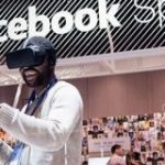 Facebookが、GoogleのAR/VRエンジニアリングの責任者を引き抜きPortalチームに登用 | TechCrunch
