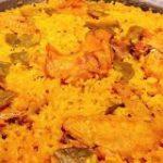 スペイン人のシェフ『パエリアに米の主張はいらない』→日本と違う米や料理の文化の話へ「白いご飯を食べる文化が特殊なのかな」 – Togetter