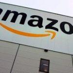 アマゾン、ガレージ内や集合住宅内に配達する新サービス | JBpress