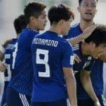 【海外の反応】「日本、よくやった」日本代表、冨安のゴールでサウジアラビアに辛勝!ベスト8進出決定! | NO FOOTY NO LIFE